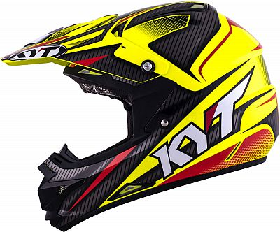 KYT-Cross-Over-Power-casco-cruzado
