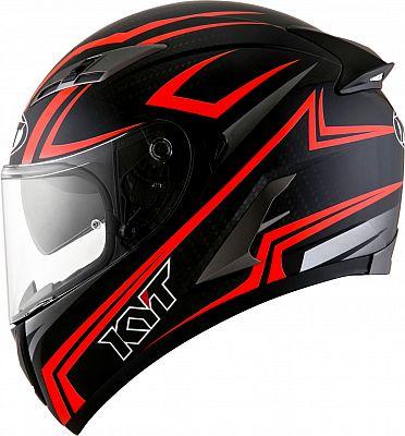 KYT Falcon 2 Essential, integral helmet