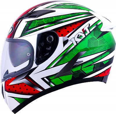 KYT-Falcon-All-Stars-casco-integral