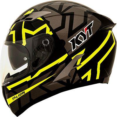 KYT-Falcon-Faster-casco-integral