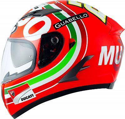 kyt-falcon-iannone-replica-rosso-mugello-2015-integral-helmet