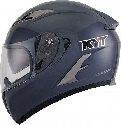 KYT-Falcon-casco-integral
