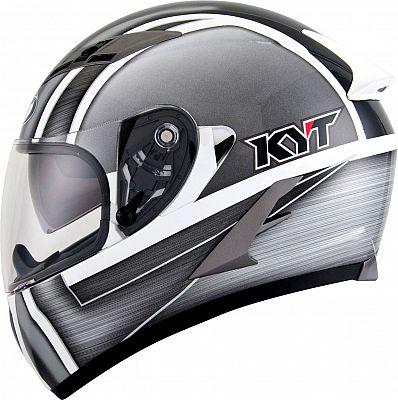 kyt-falcon-sim-integral-helmet