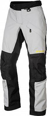 Klim-Latitude-2015-Pantalon-textil