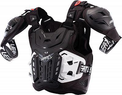 Leatt45ProS17protectorjacket