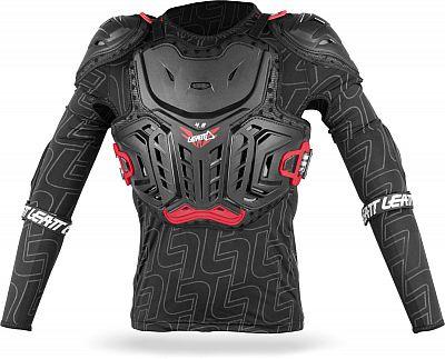 Leatt-4-5-protector-shirt-long-kids