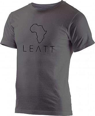 Motoin AU Leatt-Africa-t-shirt