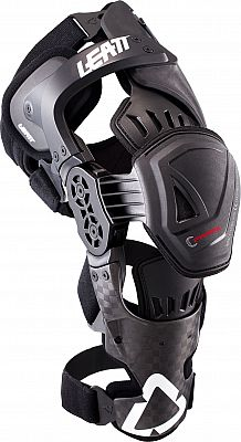 LeattCFrameProCarbonS17kneebraces