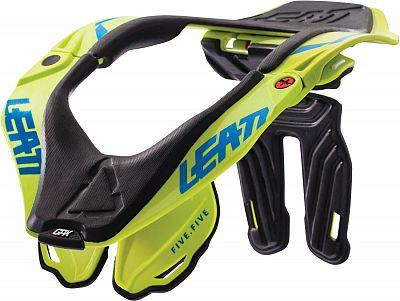 Leatt GPX 5.5 S17, apoyo de cuello