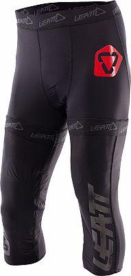 LeattKneeBraceprotectorpants34