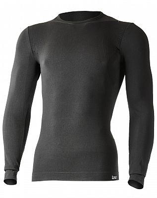 Lenz 1.0, funcional camiseta manga larga