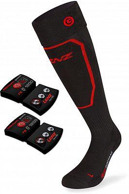 Lenz-1-0-calcetines-calentados