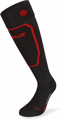 Lenz 1.0, calcetines calentables
