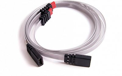 Lenz-1022-cables-de-extension