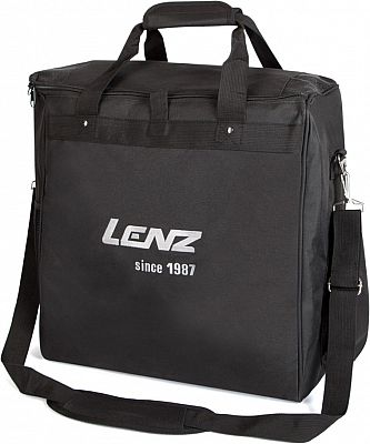 Lenz Heat Bag 1.0, bolsa calentable