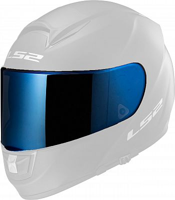 LS2-FF313-visor-espejado