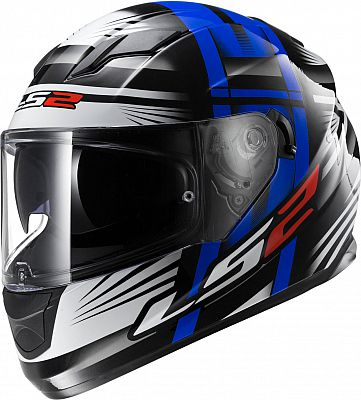 LS2-FF320-Stream-Bang-casco-integral