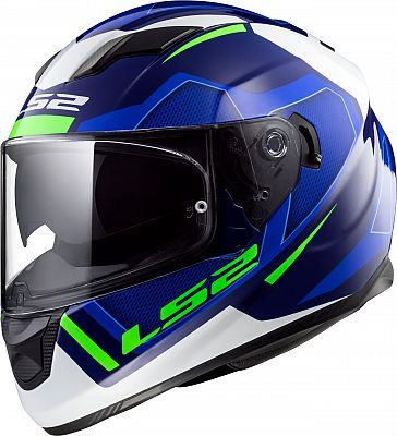 LS2-FF320-Stream-Evo-Axis-casco-integral