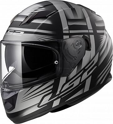 LS2-FF320-Stream-Evo-Bang-casco-integral
