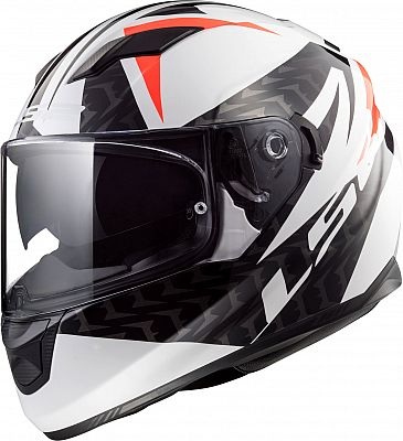 LS2-FF320-Stream-Evo-Commander-casco-integral