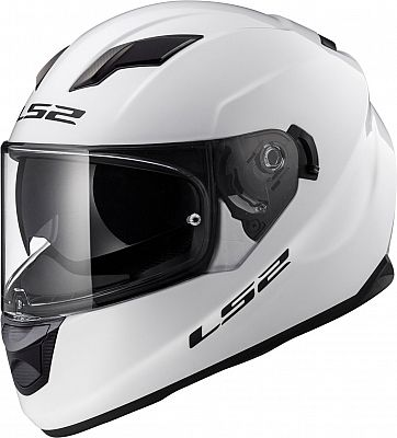 LS2-FF320-Stream-Evo-casco-integral