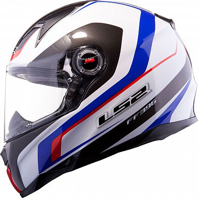 ls2-ff396-ft2-forza-r