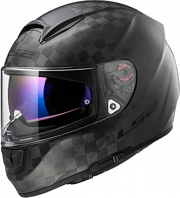 LS2-FF397-Vector-C-Carbon-casco-integral