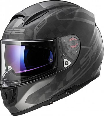 LS2-FF397-Vector-CT2-Carbon-casco-integral