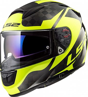 LS2-FF397-Vector-Evo-CT2-Shine-casco-integral