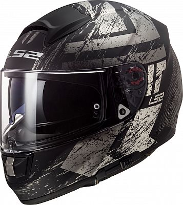 LS2-FF397-Vector-Evo-FT2-Hunter-casco-integral