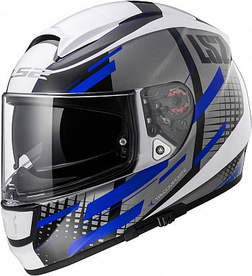 LS2-FF397-Vector-FT2-Bit-casco-integral