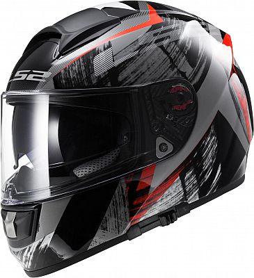 LS2-FF397-Vector-FT2-Cosmos-casco-integral