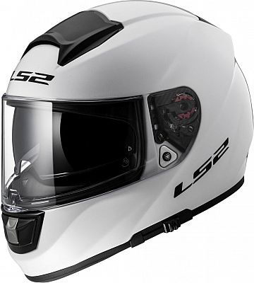LS2-FF397-Vector-FT2-casco-integral