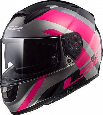 LS2-FF397-Vector-Evo-FT2-Trident-casco-integral