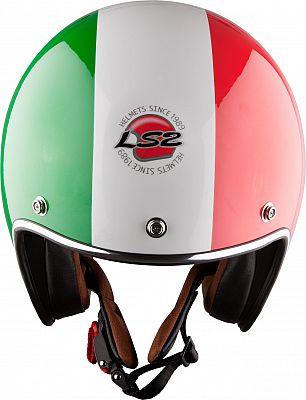 ls2-of583-italia
