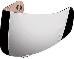 ls2-visor-for-ff369ff384ff351-mirrored