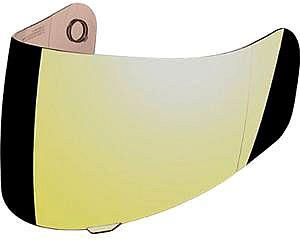 ls2-visor-for-of569-mirrored