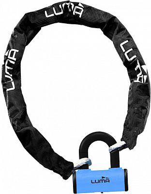 luma-escudo-procombi-lazo-chain-lock