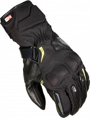 Macna Arctiq Outdry, guantes impermeable