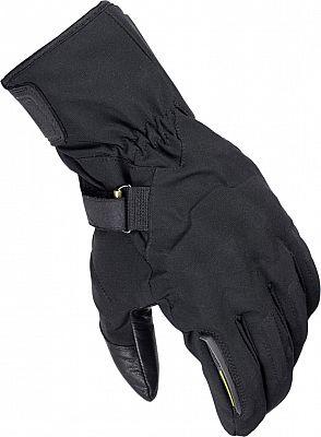 Macna-Axis-guantes