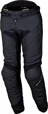 macna-commuter-leather-pants