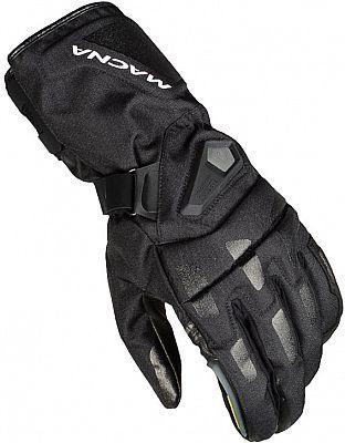 Macna Foton RTX, impermeable guantes calentado