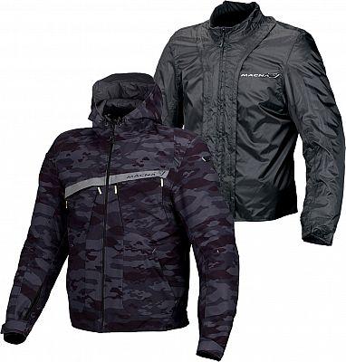 macna-mood-camo-textile-jacket