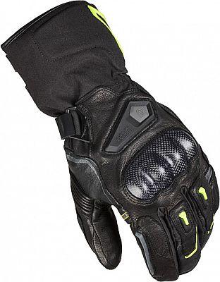 Macna Neutron Outdry, impermeable guantes calentado