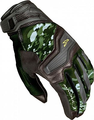 macna-osiris-camo-gloves