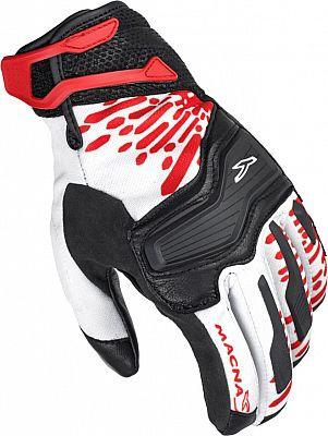 macna-osiris-gloves
