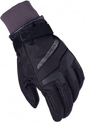 Macna Passage, guantes impermeable