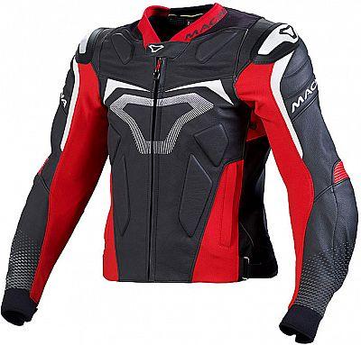 Image of Macna Voltage, leather jacket