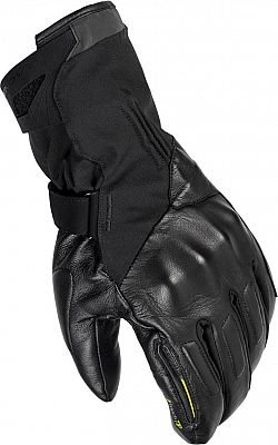 Macna-Warp-gloves