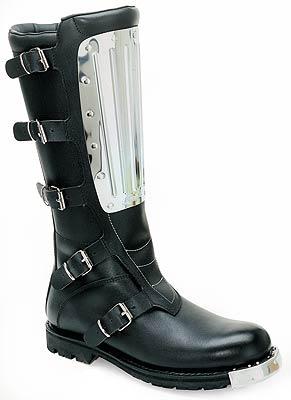 Kochmann Mad Cross, boots